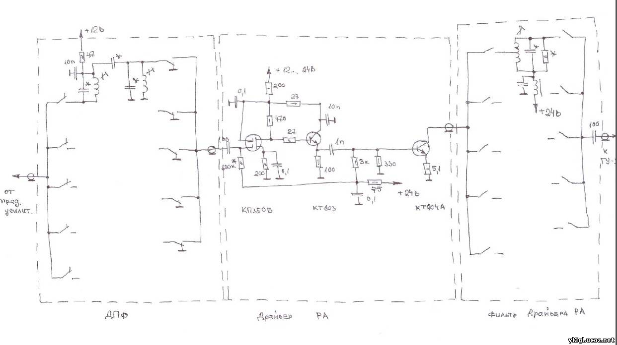 Дизайн интерьера кухни идеи и фото кухонь на Formo 21