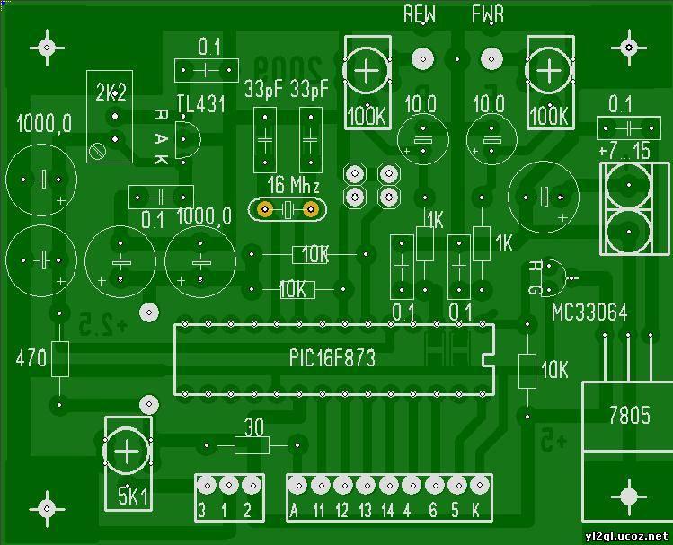 Радиостанции трансиверы усилители антенны